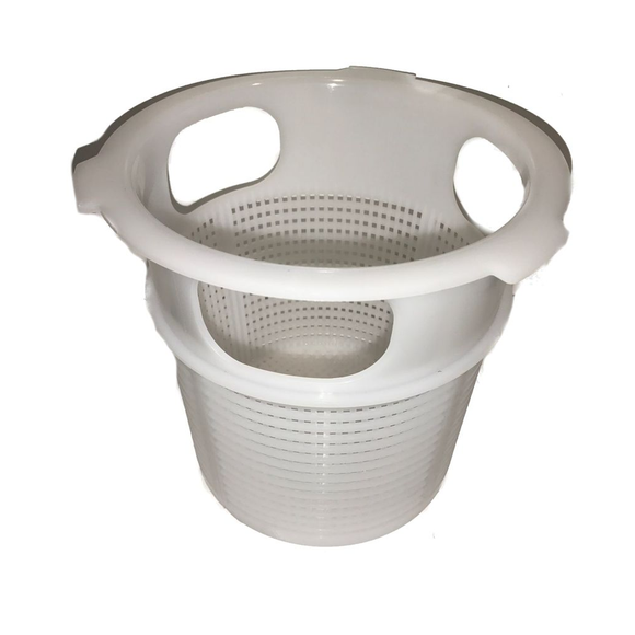 Poolstore Skimmer Basket