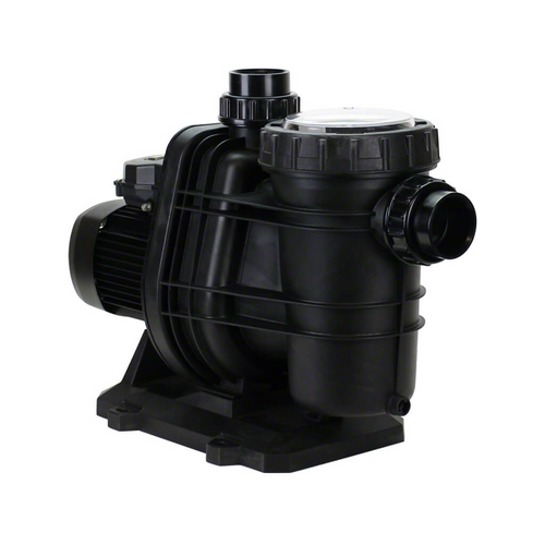 Davey T300M Typhoon Pool Pump (15Amp)