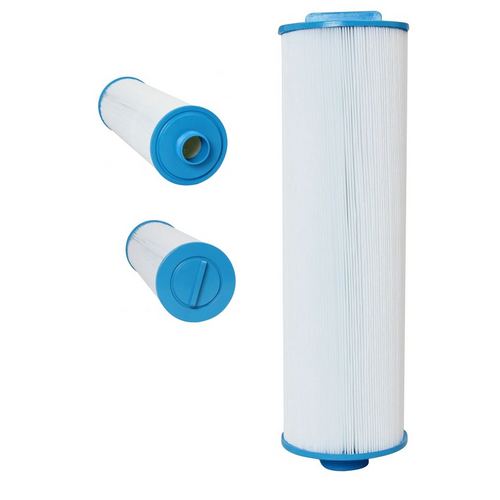LA Spa filter cartridge 36 Sq Ft