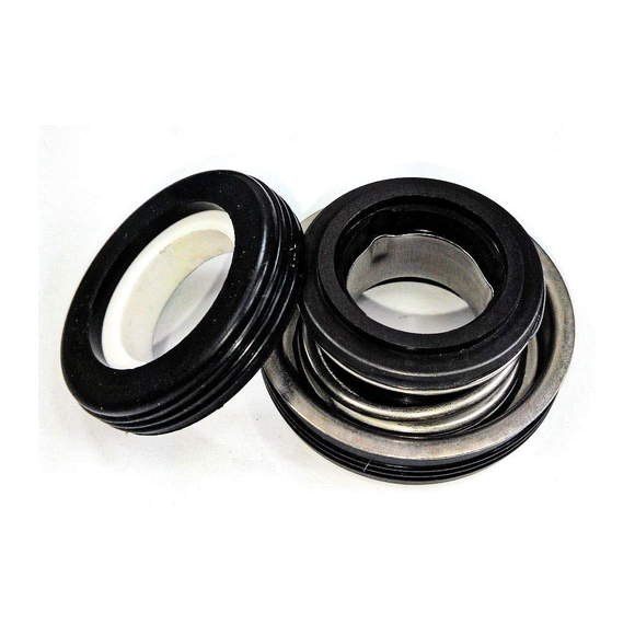 Davey QB Spa Pump Mechanical Seal