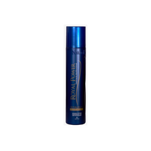 Load image into Gallery viewer, <transcy>Naturelle Cosmeticos- Royal power 100 ml</transcy>