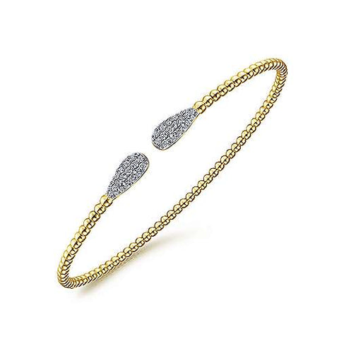 https://independentjewellers.net/products/14kt-yellow-gold-diamond-bangle-1?_pos=4&_sid=f71f8e915&_ss=r