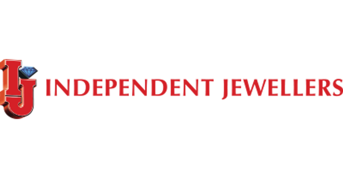Independent Jewellers Gift Card Giveaway