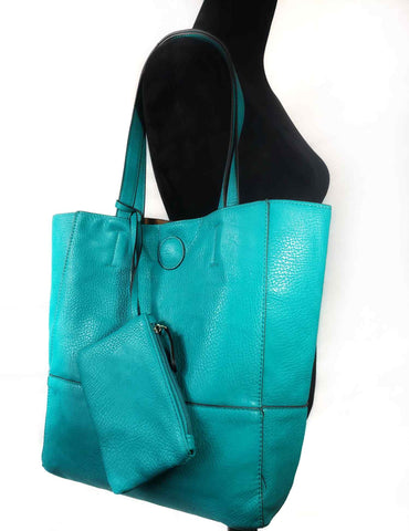 Olivia Tote-multiple colors available