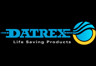 Datrex Emergency Rations