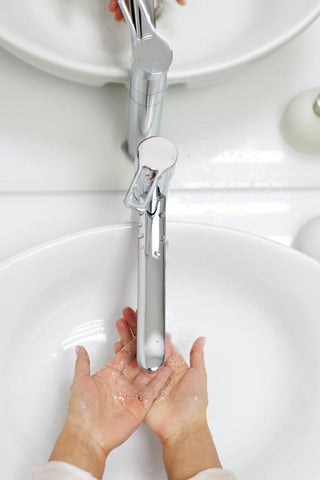 Does Hand Washing Help Decrease The Spread of Covid19?