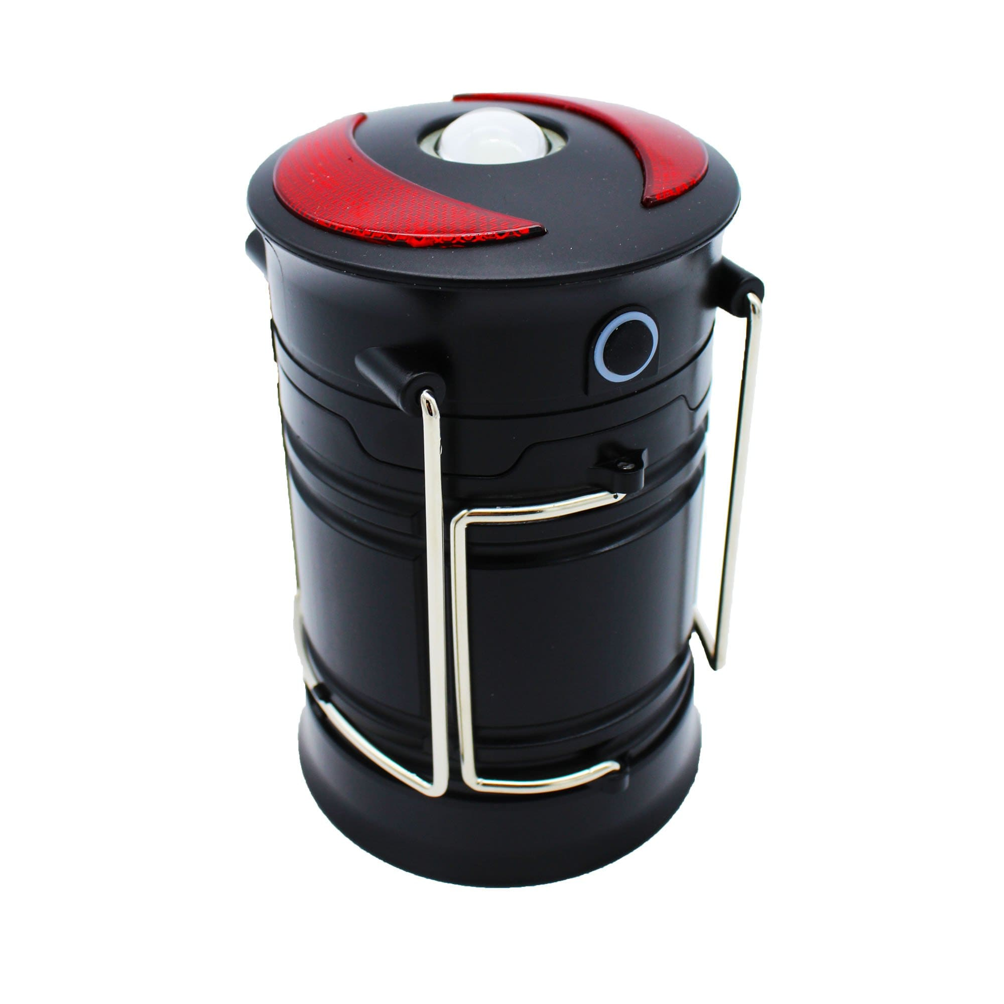 72HRS Collapsible Camping Lantern