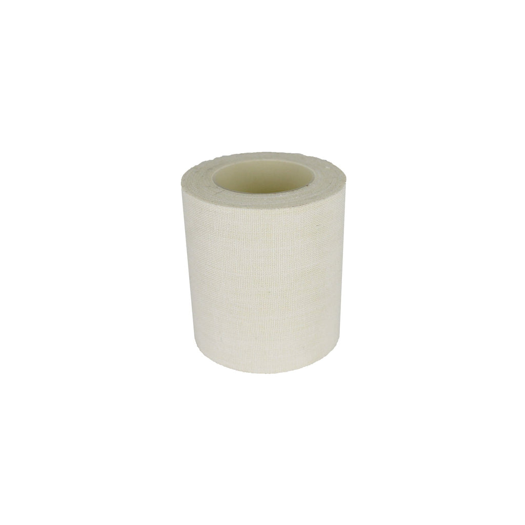 "2"" Durable cotton adhesive tape"