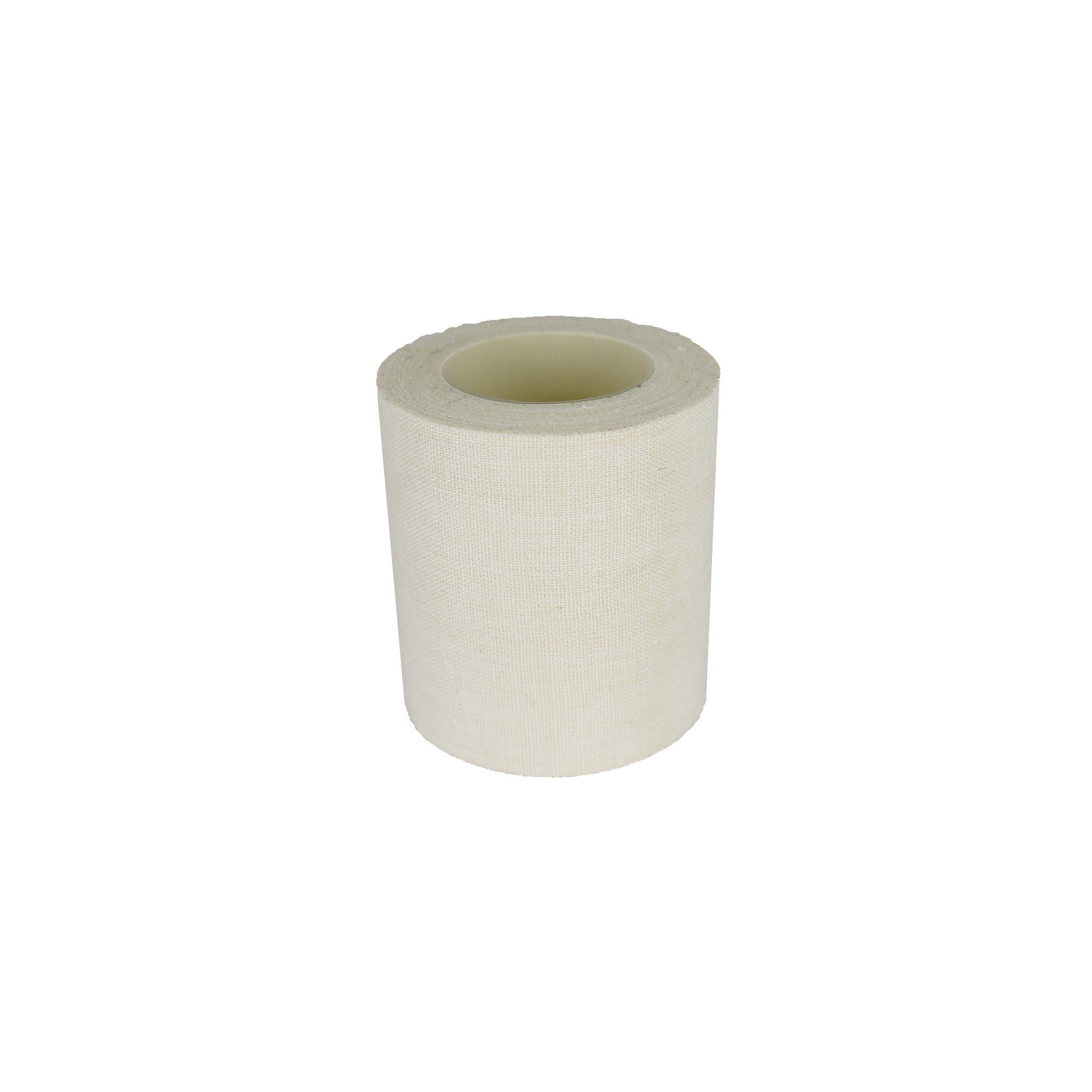 "2"" Durable cotton surgical adhesive tape"