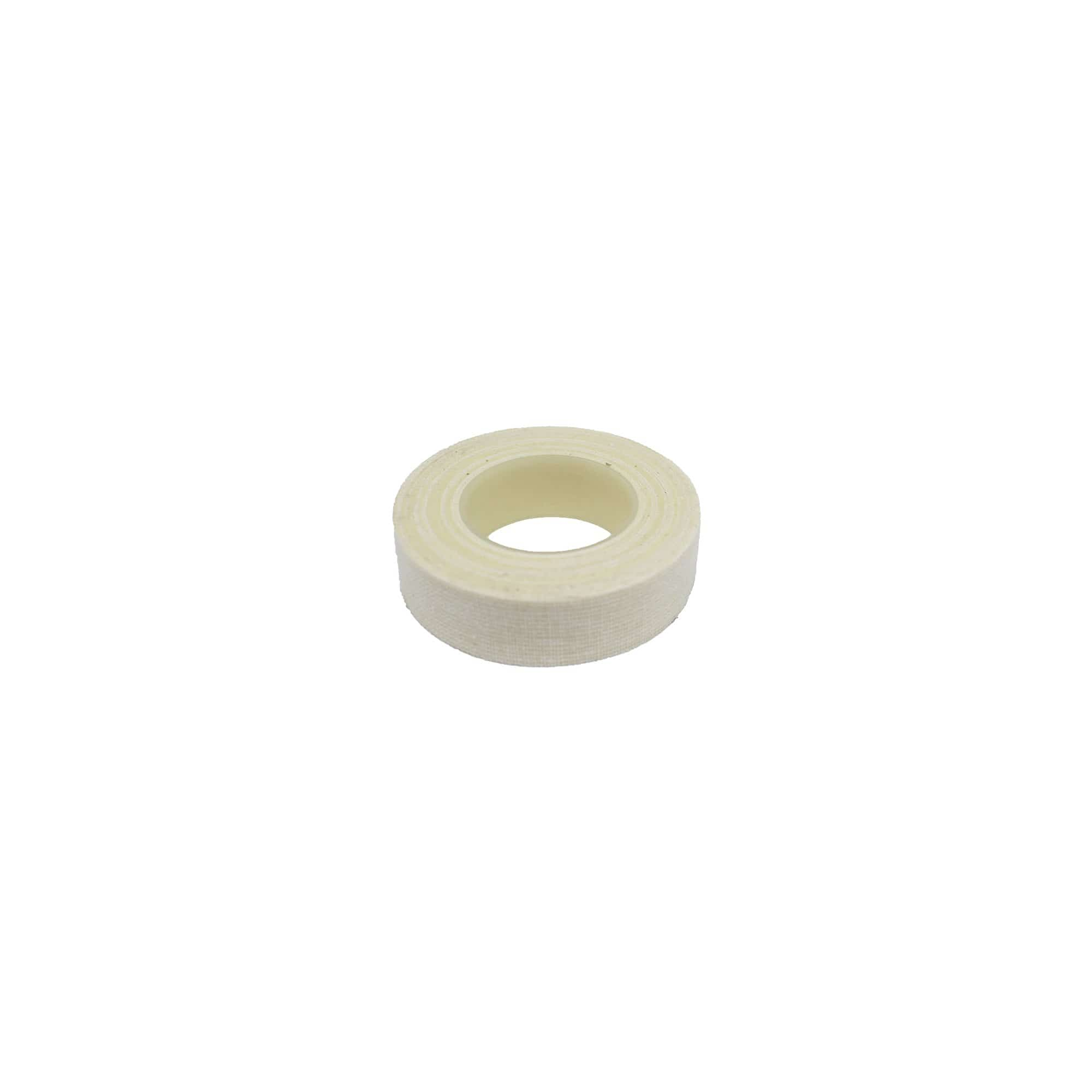 "0.5"" Durable cotton adhesive surgical tape"