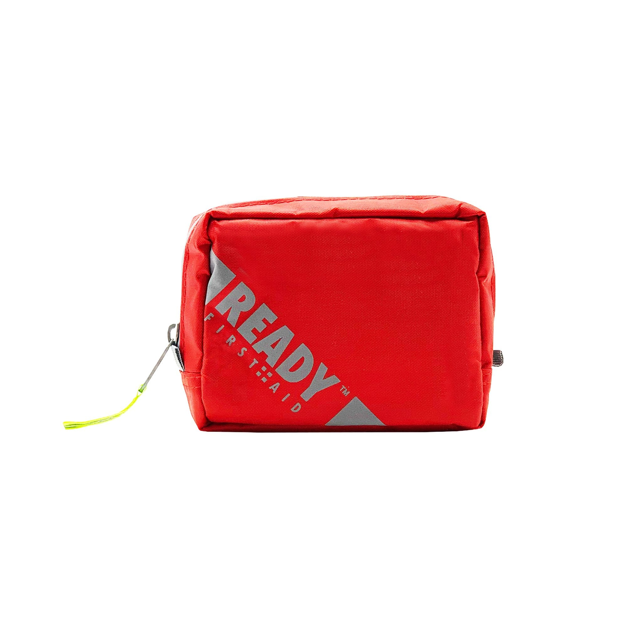 First Aid Bag Empty Personal - Ready First Aid™ front