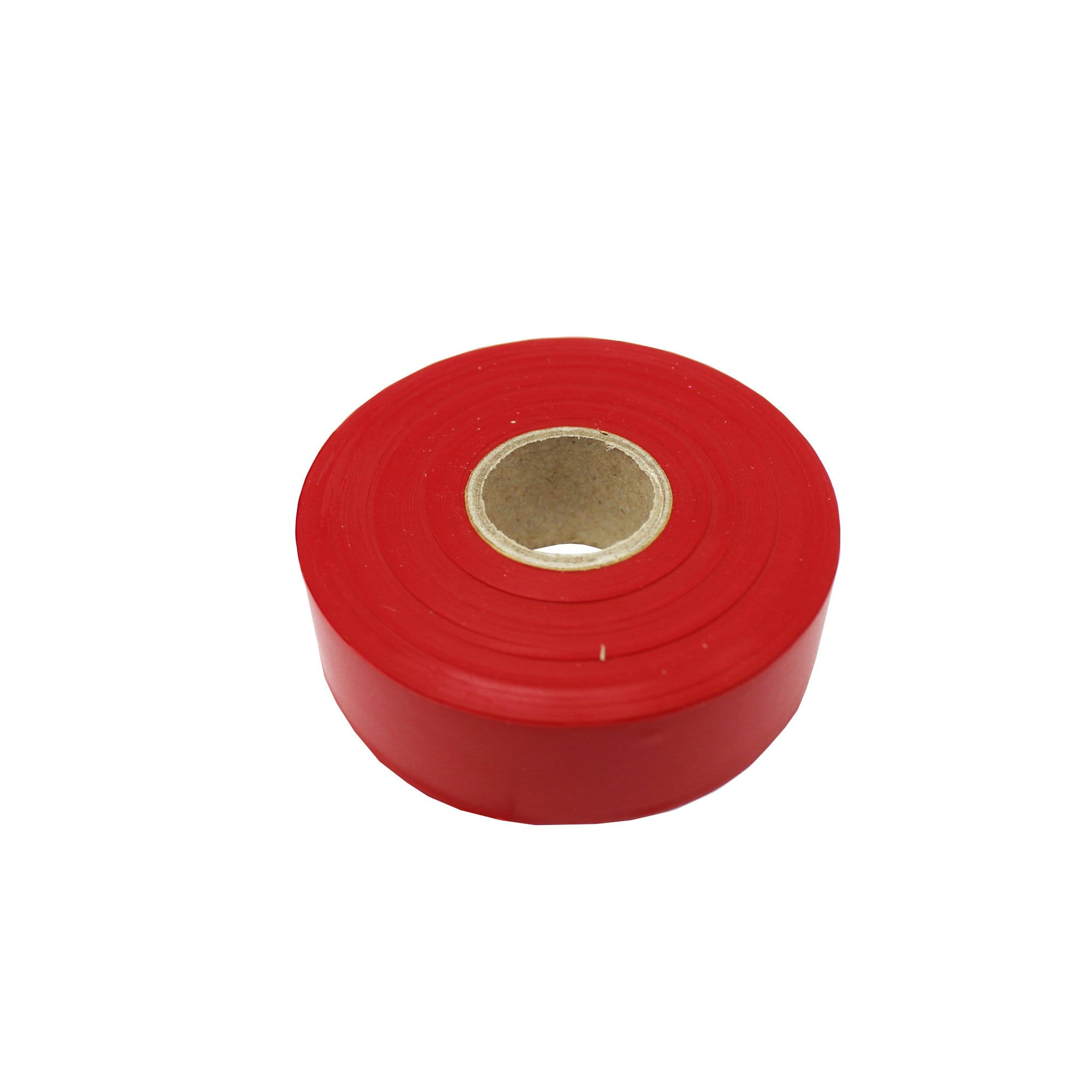 Flagging Tape - Red