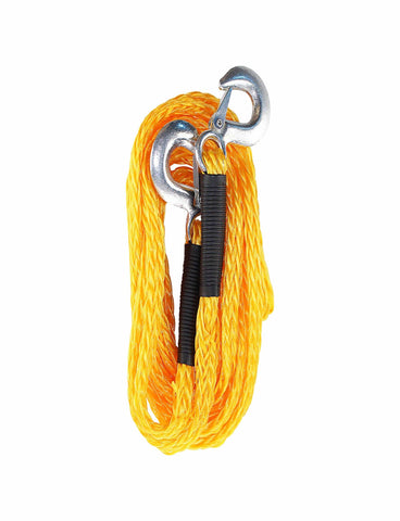 Tow Rope- Tows Up to 3300 Lbs