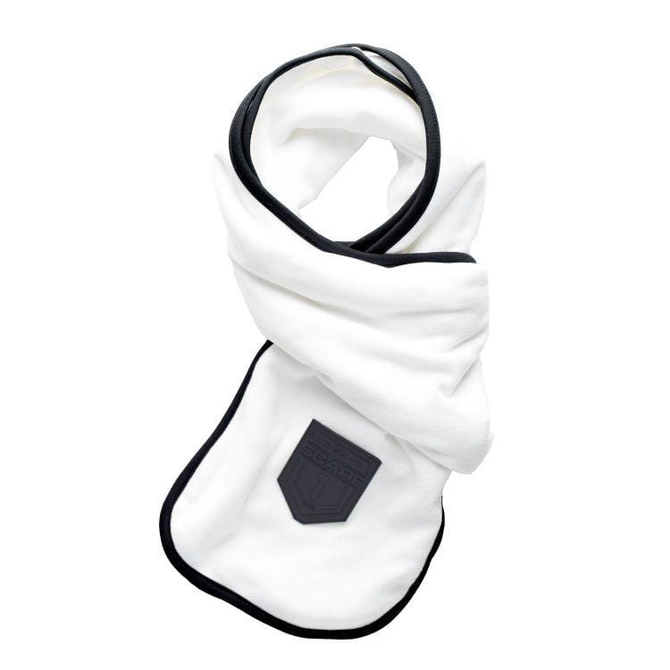 BioScarf Personal N95 Air Filter