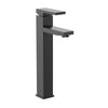 Boracay Collection - Vessel height bathroom faucet | Lulani