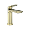 Ibiza - Create Your Style - Custom Bathroom Faucet