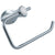 Toilet Paper Holder, Chrome Finish | Lulani