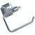 Aurora - Toilet paper holder, Chrome Finish | Lulani