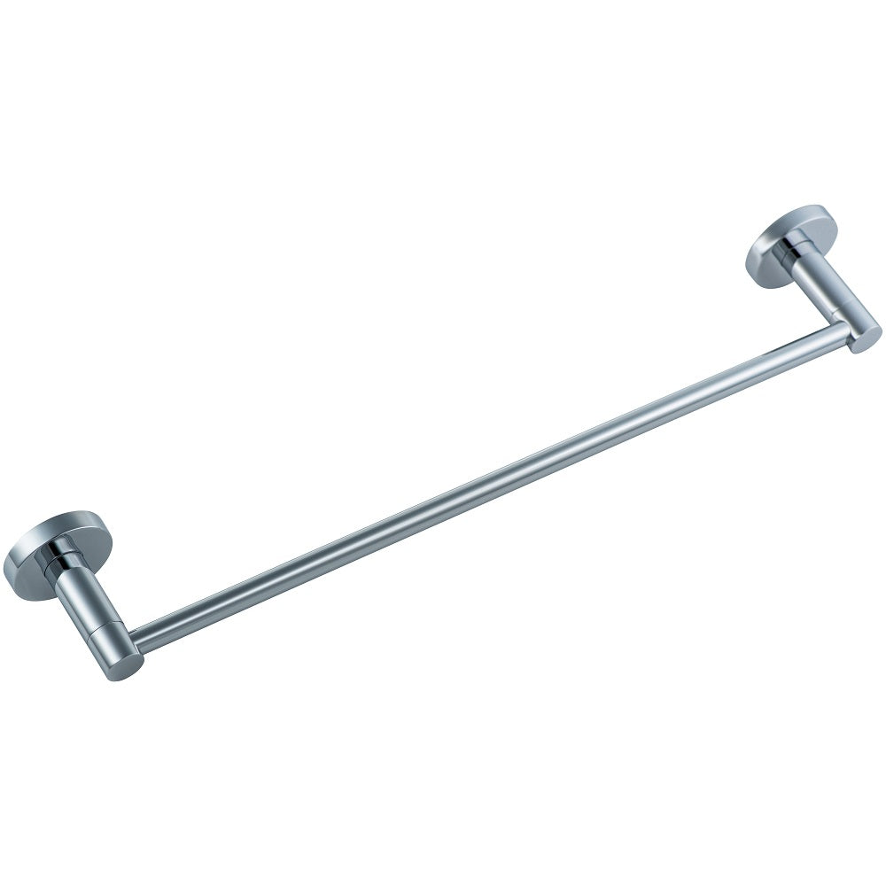 Bathroom towel bar 16""