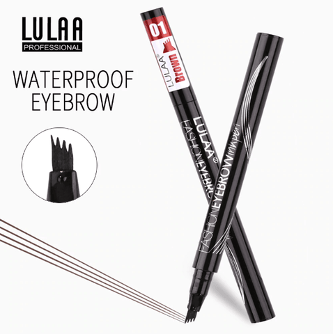 Image of Eyebrow Pencil