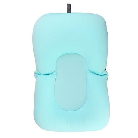 Image of Baby Shower air cushion