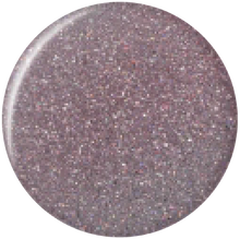 Load image into Gallery viewer, Bluesky Professional FAIRY DUST swatch, product code 63903