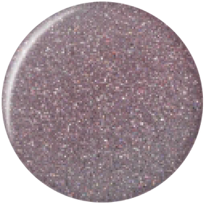 Bluesky Professional FAIRY DUST swatch, product code 63903
