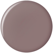 Load image into Gallery viewer, Bluesky Professional TAUPE BEIGE GREY swatch, product code 63921