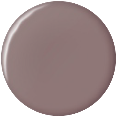 Bluesky Professional TAUPE BEIGE GREY swatch, product code 63921