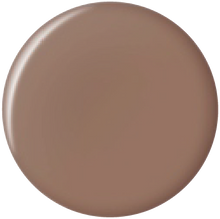 Load image into Gallery viewer, Bluesky Professional BEIGE TAN swatch, product code 63922