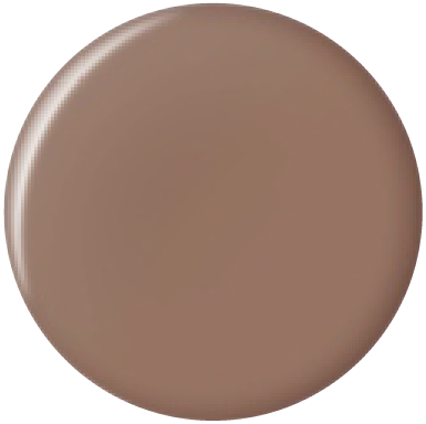 Bluesky Professional BEIGE TAN swatch, product code 63922