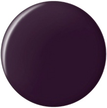 Load image into Gallery viewer, Bluesky Professional PURPLE MAUVE swatch, product code 63925