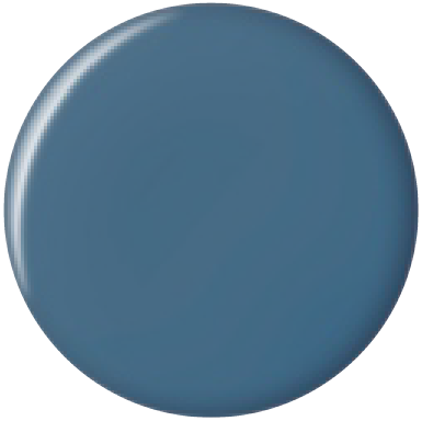 Bluesky Professional WINTER LAKE swatch, product code 63927