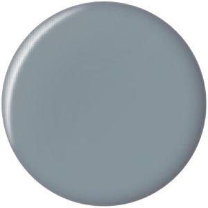 Bluesky Professional RIVER STONE swatch, product code 63928