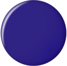 Load image into Gallery viewer, Bluesky Professional PURPLE LAVENDER swatch, product code 63936