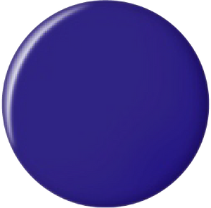 Bluesky Professional PURPLE LAVENDER swatch, product code 63936