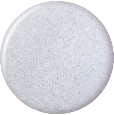 Bluesky Professional ARCTIC FROST swatch, product code 7367