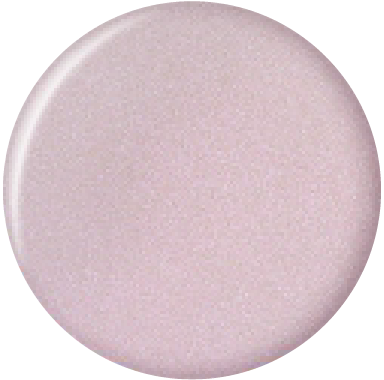 Bluesky Professional NEGLIGEE swatch, product code 80502