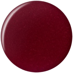 Bluesky Professional RED BARONESS swatch, product code 80509