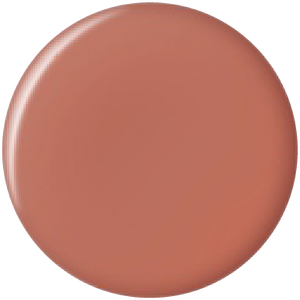 Bluesky Professional COCOA swatch, product code 80514
