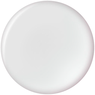 Bluesky Professional STUDIO WHITE swatch, product code 80526