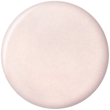 Bluesky Professional MOONLIGHT & ROSES swatch, product code 80528