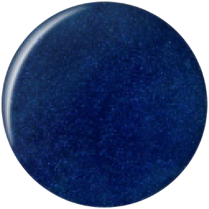 Bluesky Professional MIDNIGHT SWIM swatch, product code 80539