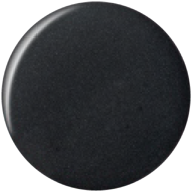 Bluesky Professional OVERTLY ONYX swatch, product code 80540
