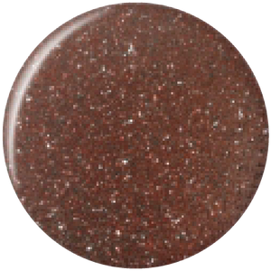 Bluesky Professional TINSEL TOAST swatch, product code 80544