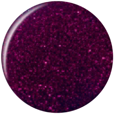 Bluesky Professional RUBY RITZ swatch, product code 80545