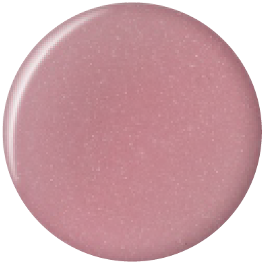 Bluesky Professional GRAPEFRUIT SPARKLE swatch, product code 80546