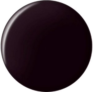 Bluesky Professional DARK DHALIA swatch, product code 80559