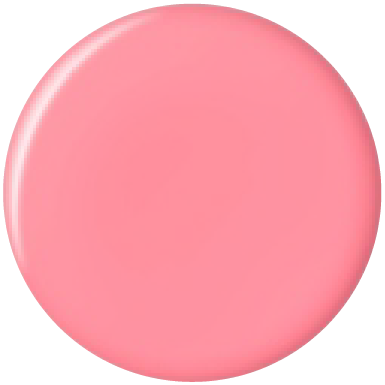 Bluesky Professional BLUSH BUNNY swatch, product code 80562