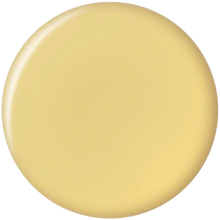 Load image into Gallery viewer, Bluesky Professional PRIMROSE YELLOW swatch, product code 80566